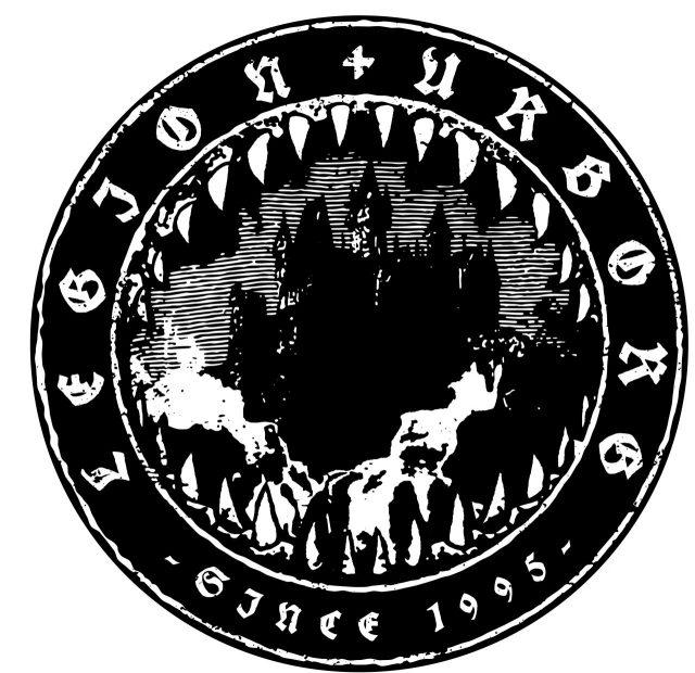cropped-cropped-181019_lu_logo_cmyk_neg-01.jpg